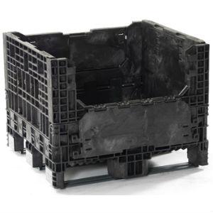 32x30_Crop_Bulk_Container.jpg