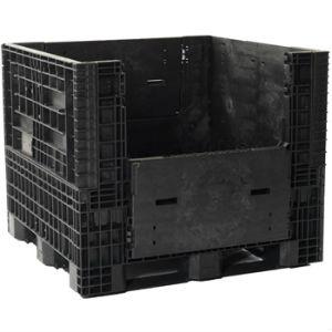 45x48_Crop_Bulk_Container.jpg