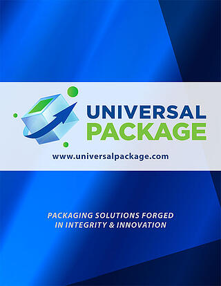 58111-Universal-Package-4pg-Broc-NEW-1-thumb.jpg