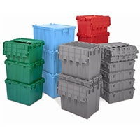 Attached_Lid_Containers_300_Crop.jpg