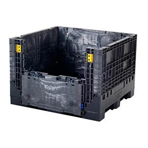 Extra_Duty_Boxes_300x300.jpg