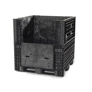 Industry_Standard_Box_Universal_Package_Main_Image_300x300.jpg