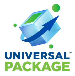 New_Universal_Package_Logo_Vertical_No_Background.png