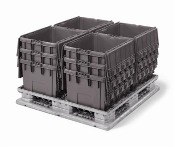 Modular_Nesting_Container_Main_Image.jpg