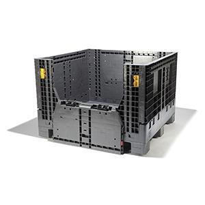 Monoflo_Plastic_Bulk_Container_300x300.jpg