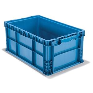 Monoflo_Straight_Wall_Container_SB_300x300.jpg