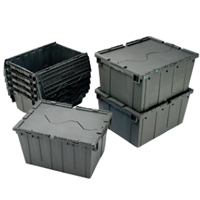 Stack_and_Nest_Totes-21-1_v2.png