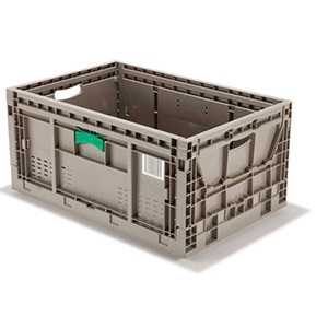 Universal_Package_Foldable_Container_300x300.jpg