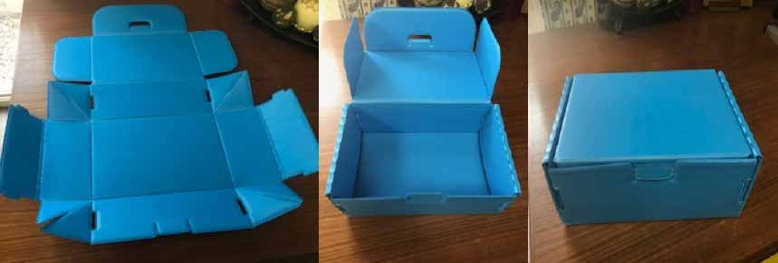 corrugated-plastic-box.jpg