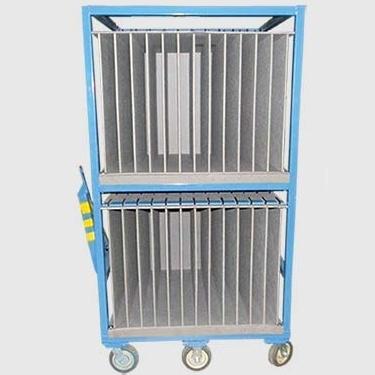 rotator-tug-cart1.jpg