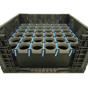 squarevibracousticbox300square_glue_fix.jpg