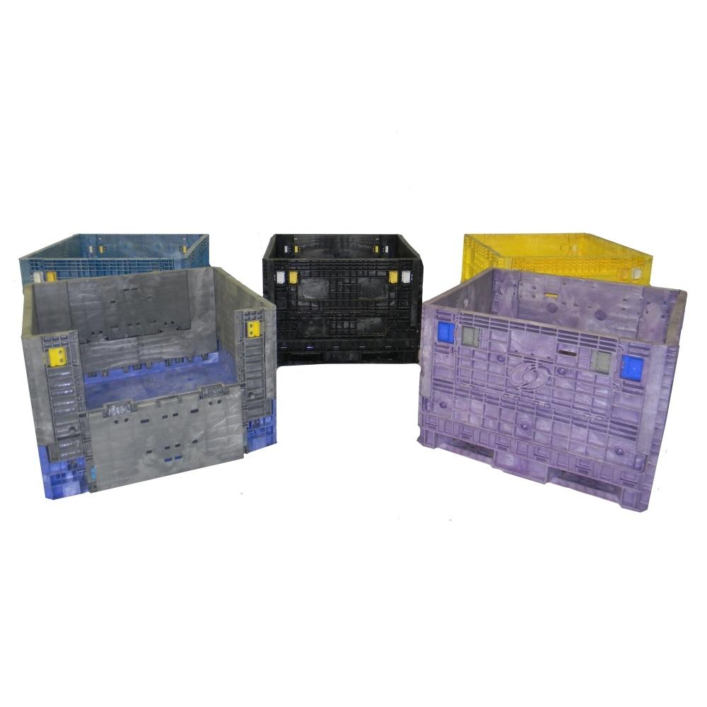 used_plastic_bulk_containers48x45x34_41.jpg
