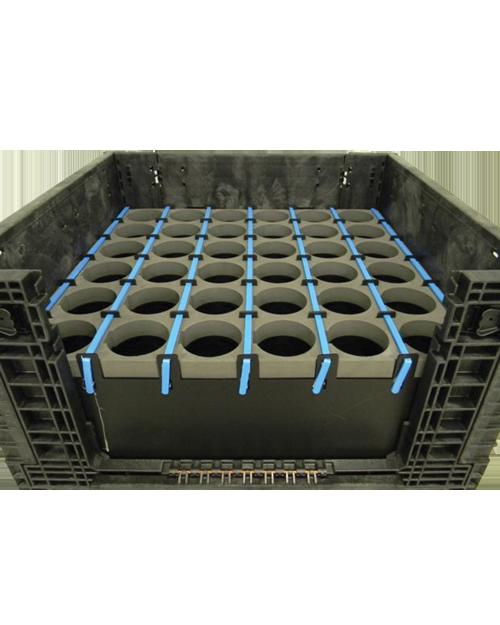 vibracousticbox500