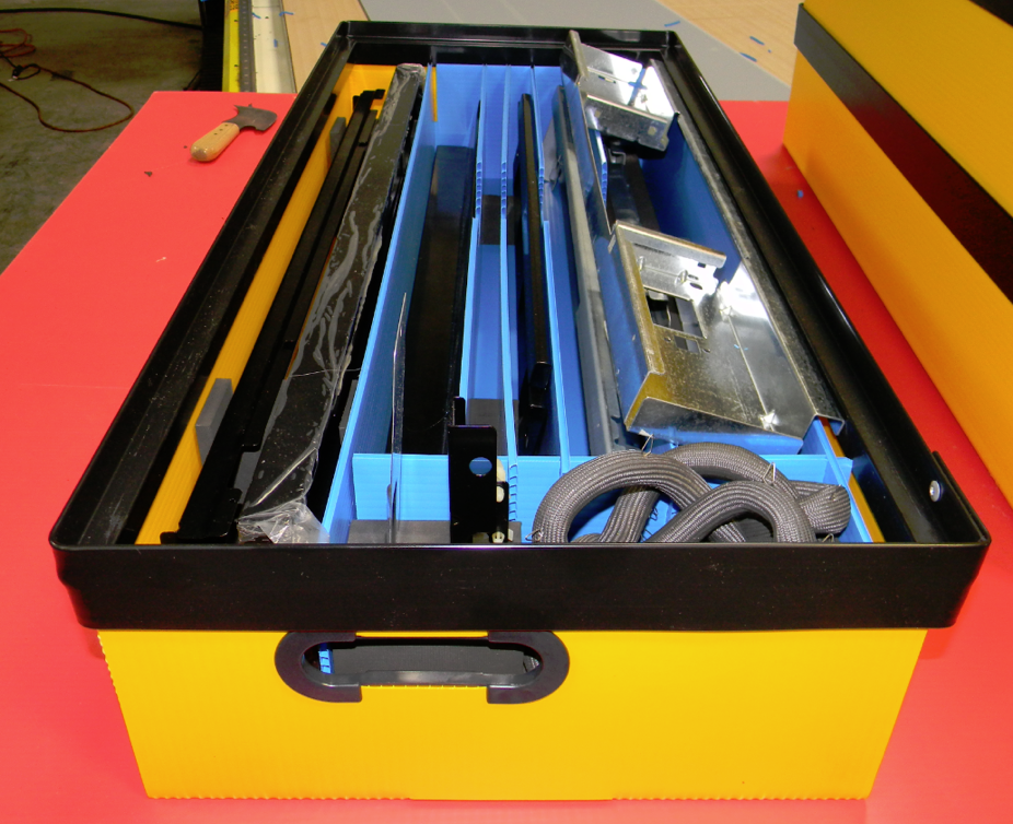 universal-package-dunnage-kit-pack.png