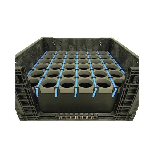 Plastic_Bulk_Container_with_foam_interior_500x500.jpg