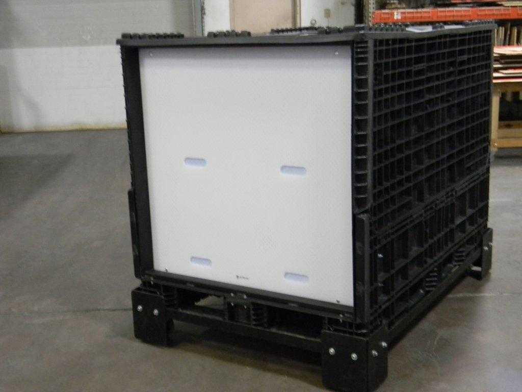 Trade_Show_Truss_Container.jpg