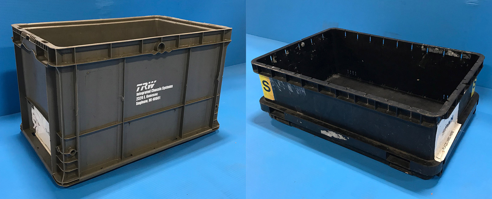 flash-sale-containers.jpg