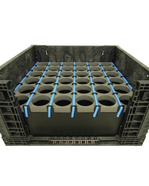 vibracousticbox500_glue_fix.jpg
